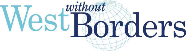 West without Borders Logo