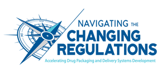 Navigating the Changing Regulations