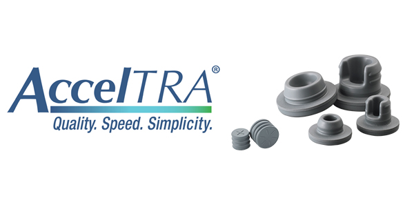 AccelTRA Components Program