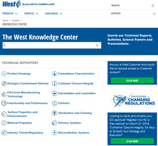 Knowledge Center Image
