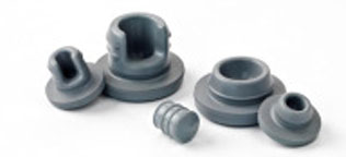 NovaPure Stoppers and Plungers