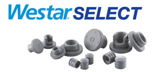 Westar Select Components