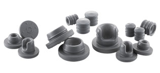 West elastomers