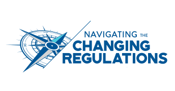 Navigating the changing regulations webinar series