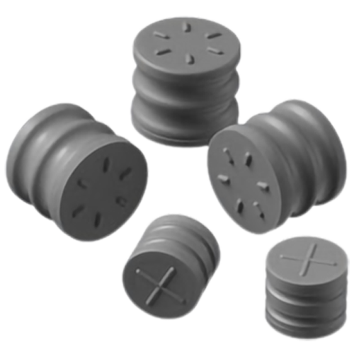 Westar Cartridge Plungers