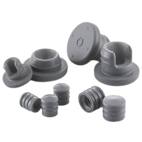 Westar Select Stoppers and Plungers