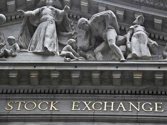 West Stock begins Trading on the NYSE