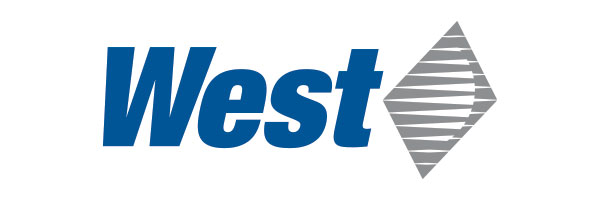 Old West Logo